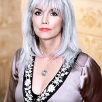 Lessons from Emmylou