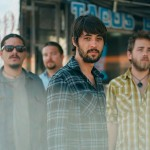 Ryan Bingham & the Dead Horses – CANCELLED