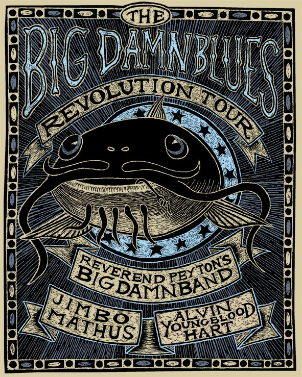 BIG-DAMN-BLUES-POSTER