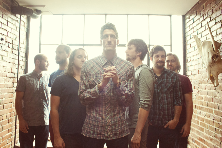Image result for the revivalists