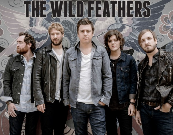 WildFeathers_w
