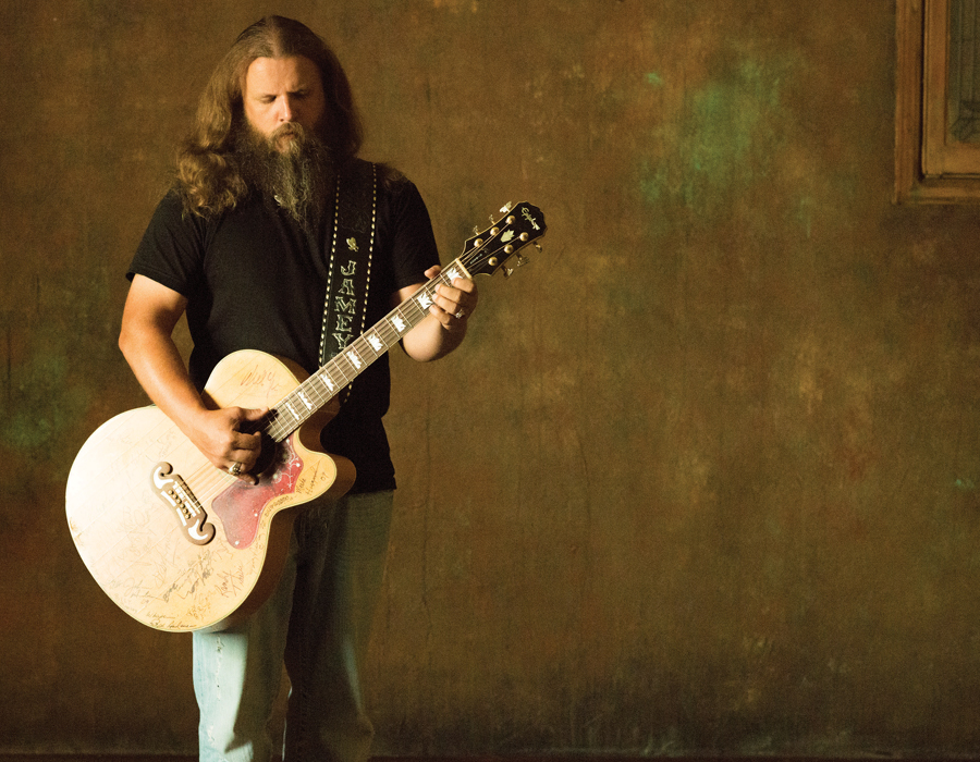 Jamey johnson 92 3 wil welcomes for Classic house music albums