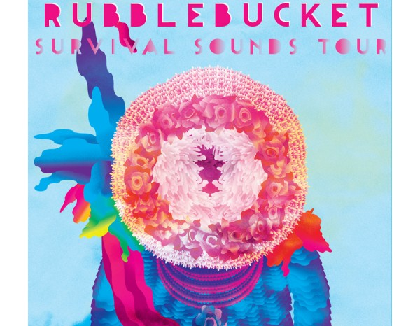Rubblebucket_w