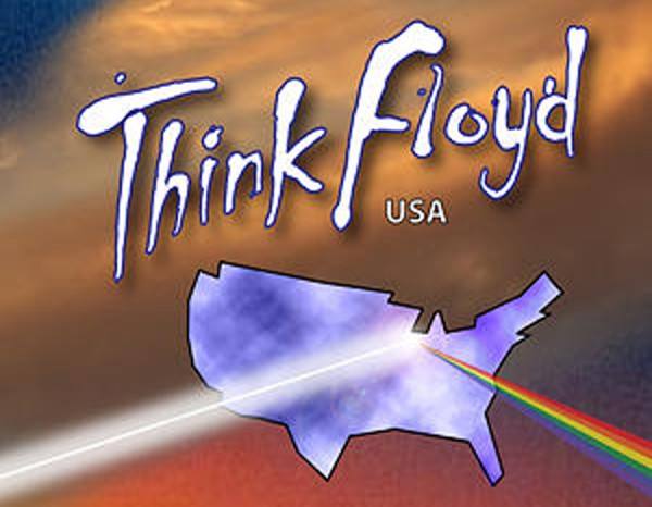 ThinkFloyd_W