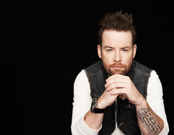 DavidCook_Web