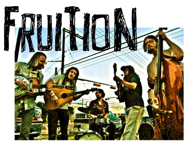 Fruition_W